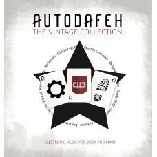 VINYL ***The Vintage Collection***